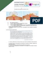 102948763-Ficha-Formativa-Nc2ba1-Vulcanologia-e-Sismologia.pdf
