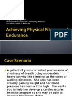 21790117 Exercise and Physical Activity[1]