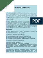 Instructivo Sobre Medios Impugnatorios (1)