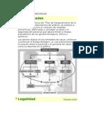 18997405 Manual de Bioseguridad Cetu