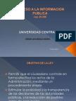Acceso a La Informacion Publica-1 (1)