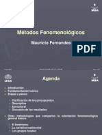 9. Mauricio Fernandes CE7147 A1v0