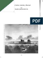 02 Don Carlos; traición y libertad.pdf