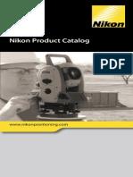 022506-101H Nikon Catalog Combined 0414 Sec