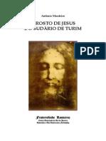 Monteiro Rostodejesus