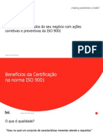 ISO9001-RS