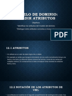 MODELO DE DOMINIO.pptx