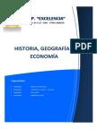 Módulo_historia 4. i Bim