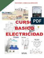 CURSO DE ELECTRICIDAD.pdf