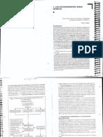 Procedimientos en historia_Trepat.pdf