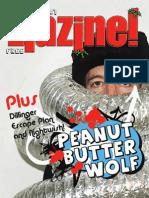 Zia Zine 11-2007