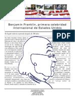 A Franklin