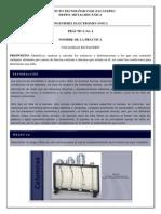 PRACTICA 4 - COLUMNAS - MM - 1.docx