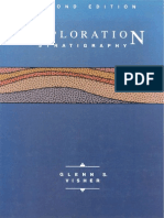 Exploration Stratigraphy 2nd Edition - Visher