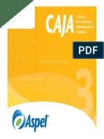 Manual Aspel Caja1