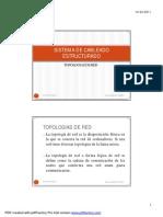 Topologias_de_Red_2.pdf