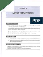 Cap2 Libro de Martinez y Milla - Mision-Vision