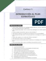 Cap1 Libro Martinez y Milla - Intro