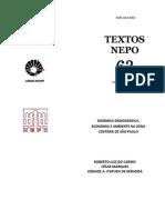 textos_nepo_63
