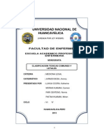 Universidad Nacional de Huancavelicakathy