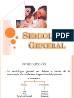 27632105 Semiologia General
