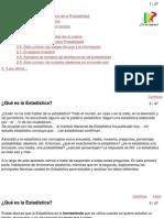 pasos_conceptos_parte1[1]