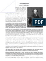 anton-rubinstein.pdf