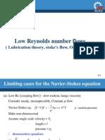 LAMINAR VISCOUS FLOW - Chapter3.pdf