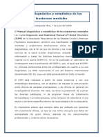 manual-diagnostico-y-estadistico-de-los-trastornos-mentales.pdf