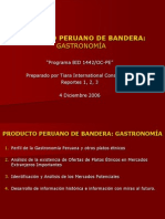Tiaara Bandera_Gastronomy_ _Rep_1 2 3 Final v2