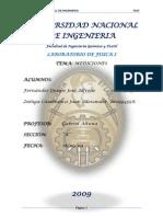 Laboratorio de Fisica I N°2.docx