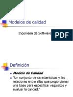14modelosdecalidad-120124170027-phpapp02