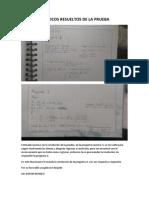 Ejercicos Resueltos de La Prueba_bermeo.