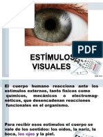 Estimulo Visual