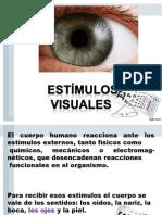 Estimulo Visual