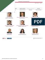 Administración _ Casa de Moneda de Chile
