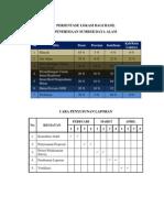 LATIHAN 8.pdf