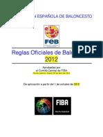 ReglasOficialesFIBA2012 (2)