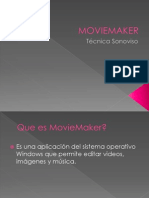 moviemaker-121020101339-phpapp01