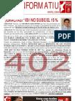 2008-03 Full Informatiu