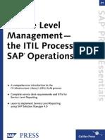 SAP_ITIL