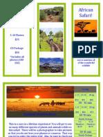 brochure edci 270