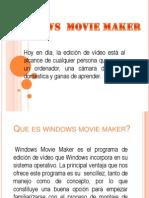 windowsmoviemaker-111216202623-phpapp01