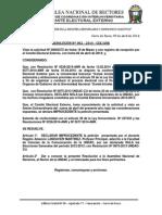 resolucion.docx 2