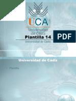 Plantilla14