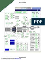 43.75MW.pdf