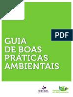 Guiaboaspraticasambientais_2013