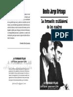 LaFormacionMultilateral BenitoUrteaga AFF