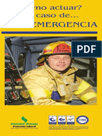 Cartilla Emergencias(1)