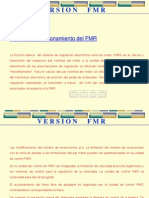 Presentac. Fmr Pld